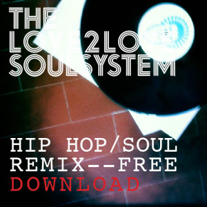 Free Download - REMIX