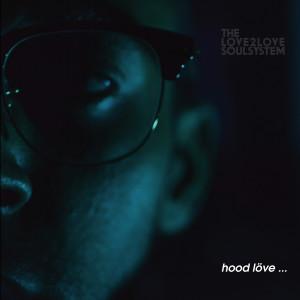 Hood_Löve_iTunes_QD_layout_300dpi_17x17
