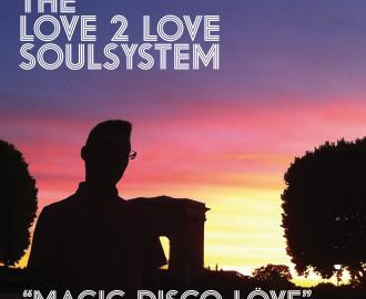 L2LSoulsystem_MagicDiscoLove_DigitalCover