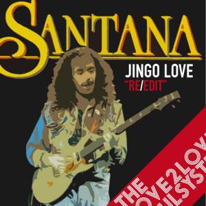 L2L_Santana Jingo Love