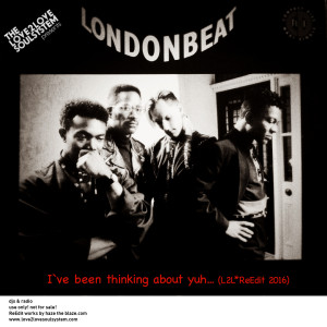 Londonbeat_cover