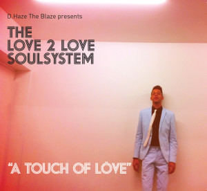 Love2LoveSoulsystem_CD_Cover_Final.indd