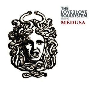 Medusa_artwork_150