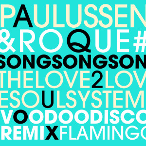 PaulussenPerezLove2Love_Songsongsong_Artwork_02