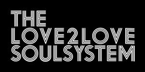 TheLove2LoveSoulsystem_Logo_BlackBkG_WhiteLetters