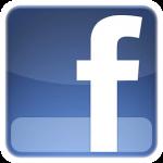 facebook-logo2-150x150